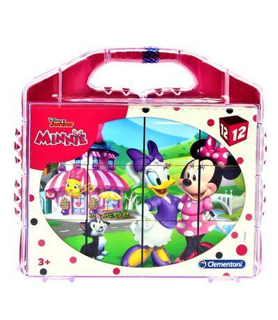 Minnie-Mouse-Briques-12-Pieces