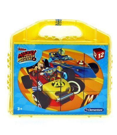Mickey-et-le-Puzzle-Superpilotos-12-Cubes