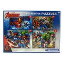 Le-puzzle-progressif-des-Avengers