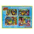Mickey-et-le-puzzle-progressif-de-Superpilotos