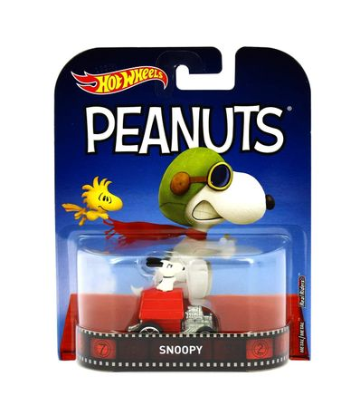 Chaud-Wheels-Snoopy-Retro-Vehicule