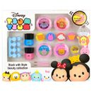 Tsum-Tsum-Stack-with-Style-Set-de-Beaute