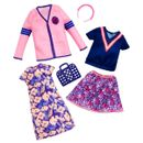 Barbie-Pack-2-Looks-Universidad
