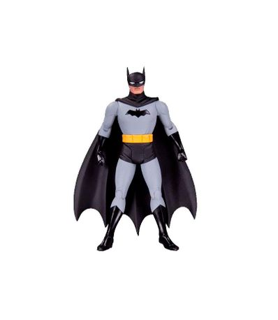 Figurine-Batman-classique-DC-Comics-Designer-Series