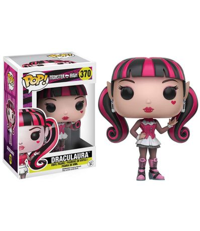 Figure-Funko-Pop-Draculaura