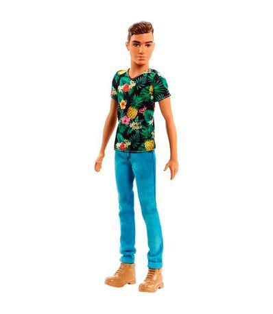 Ken-Fashionista-Numero-15