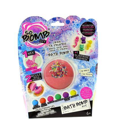 Kit-Bombe-de-bain-Tutti-Frutti