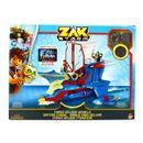 Zak-Storm-Ship-Chaos