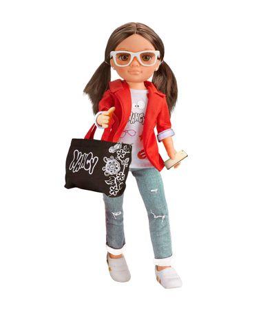 Nancy-A-Day-Mode