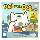 Choisissez-l--39-ours-polaire-jeu