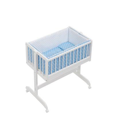 Minicuna-Full-Colecho-Etoile-Bleu