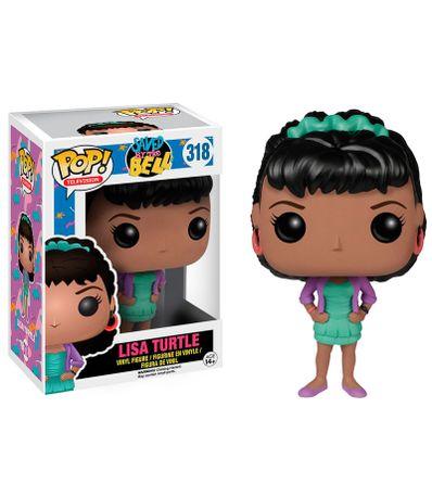 Funko-Pop-Lisa-figure