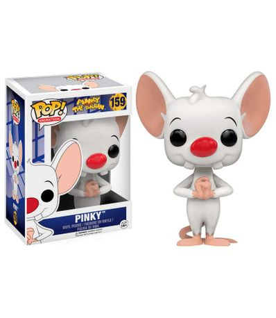 Figure-Funko-Pop-Pinky