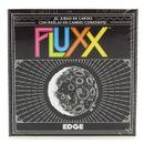 Fluxx-jeu