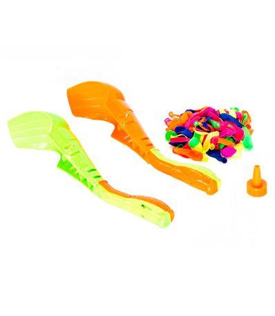 Shovel-Game-Catch-Ballons