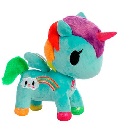 Peluche-Tokidoki-Pixie-Unicorn