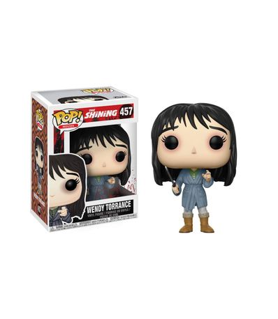 Figure-Funko-POP-Wendy-Torrance