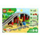 Pont-Lego-Duplo-et-voies-ferrees