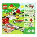 Lego-Duplo-Chemins-de-fer