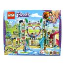 Lego-Friends-Resort-de-Heartlake-City