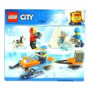 Lego-City-Artique-Equipe-d-Exploration