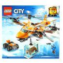 Lego-City-Arctic-Transport-aerien