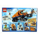 Lego-City-Arctic-Exploration-Vehicle