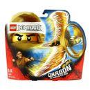 Lego-Ninjago-Golden-Dragon-Maitre