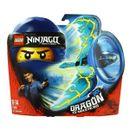 Lego-Ninjago-Jay-Dragon-Maitre