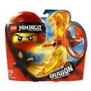 Lego-Ninjago-Kai-Maitre-Dragon