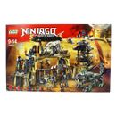 Lego-Ninjago-Dragon-Well