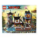 Lego-Ninjago-Docks-de-la-ville-de-Ninjago