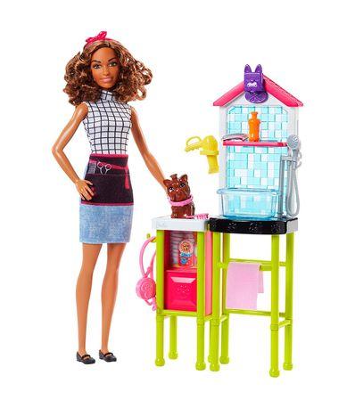 Barbie-je-peux-etre-un-salon-de-coiffure-pour-animaux-de-compagnie