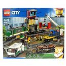 Train-de-marchandises-Lego-City