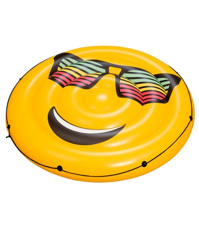 Smiley-gonflable-rond-d--39-ile