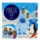 Jouer-au-jeu-gratuit-Pinguiland