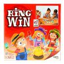 Ring-Wing-jeu