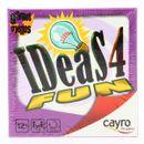 Idees-de-jeux-4-Fun