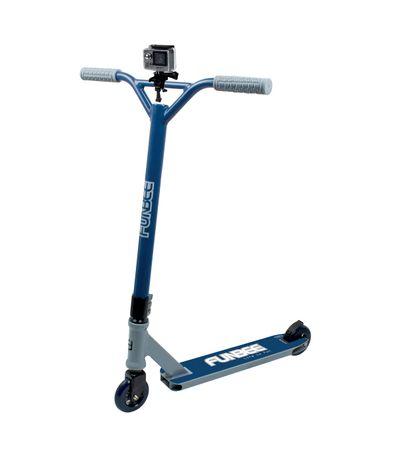 Scooter-adulte-avec-camera-4K