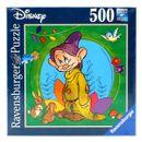 Mudito-Puzzle-Nain-de-500-Pieces