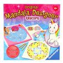 Mandala-Designer-Midi-Licornes