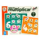 Jeu-educatif-Multiplier-les-tables