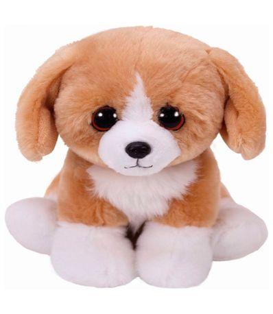 Peluche-Beanie-Boo-15-cm