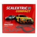 Sprint-Masters-Circuit