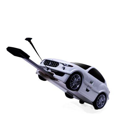 Maserati-Blanc-Valise-pour-enfants