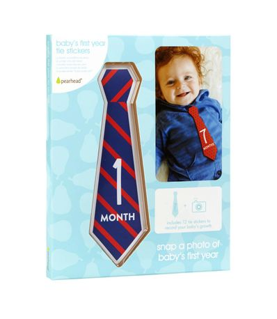 Cravates-auto-adhesives-12-mois