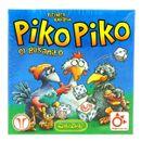 Jeu-Piko-Piko