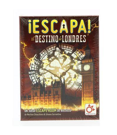 Game-Escape-Destination-Londres