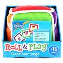 Jouer-au-jeu-gratuit-Roll--amp--Play