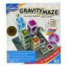 Jeu-Gravity-Maze
